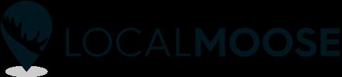 Logo Localmoose